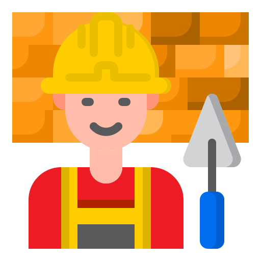 Icon by srip from flaticon