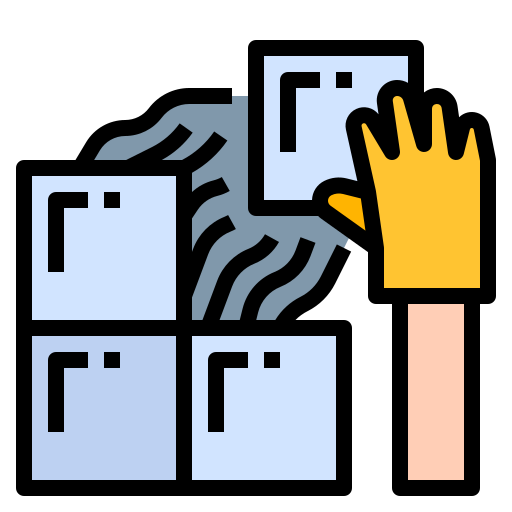 Icon by ultimatearm from flaticon